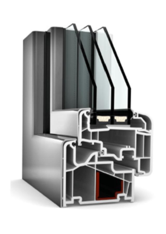 kf 410. Black Bedroom Furniture Sets. Home Design Ideas