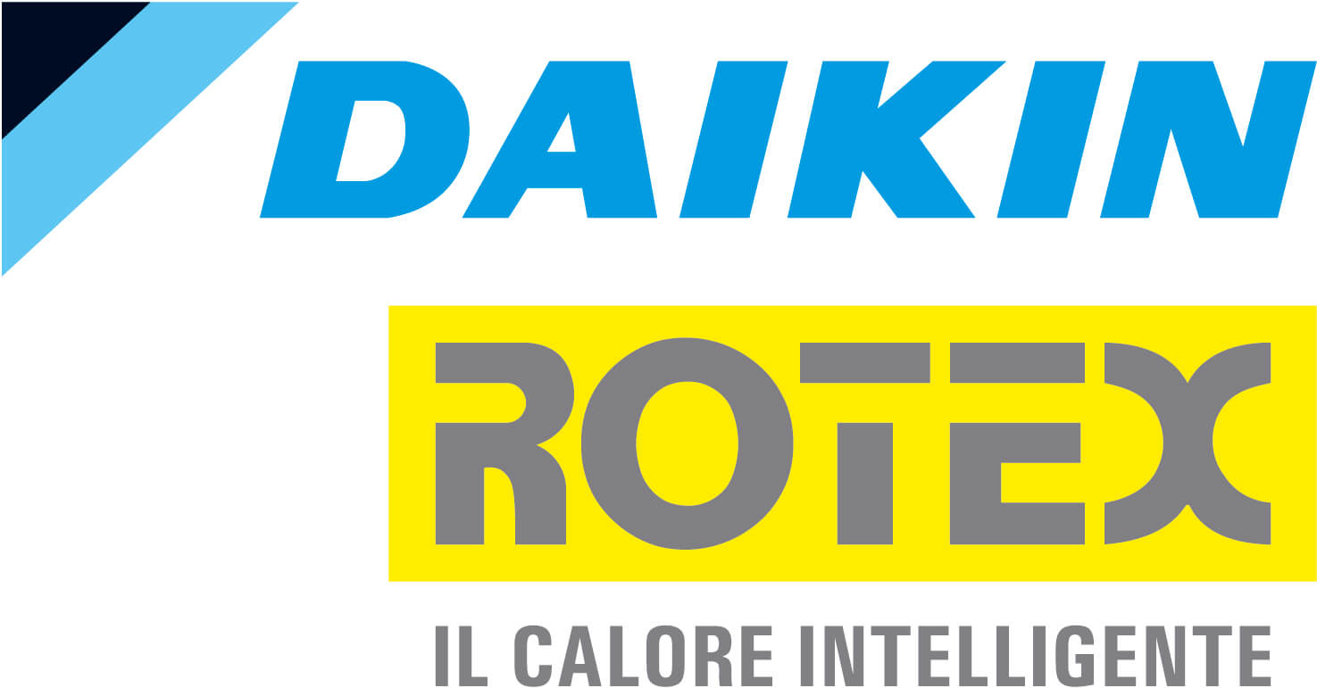 Daikin Air Conditioning Italy Spa