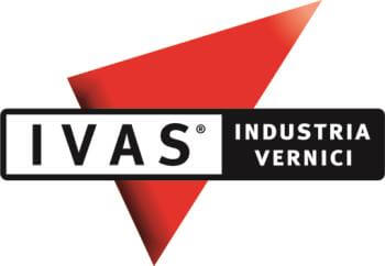 Ivas Industria Vernici SpA