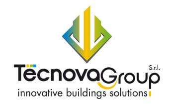 Tecnova Group Srl
