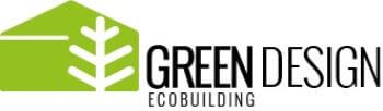 Green Commerce Srl