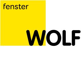 Wolf Fenster Spa