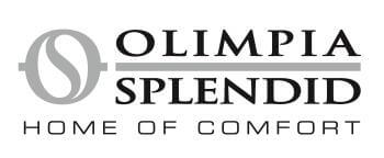 Olimpia Splendid Spa