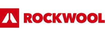 Rockwool Italia Spa