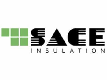 Sace Components Srl