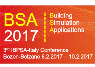 Building SImulation Applications