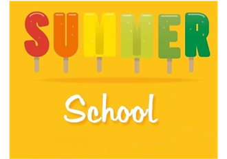 Summerschool Esperto Junior CasaClima